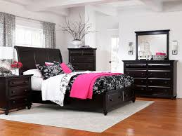 white or black furniture. Farnsworth Collection White Or Black Furniture U