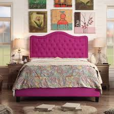 turin upholstered panel bed. Brilliant Bed Intended Turin Upholstered Panel Bed Y