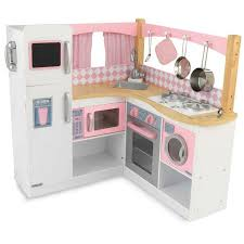 74 best images about toys i like on wooden toy kitchen set