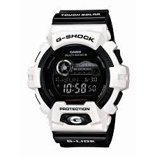 2016 g shock watches time flies g shock watches 2016 g shock watches