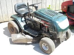 yard machine lawn mower parts. bolens lawn tractor- yard machine mower parts