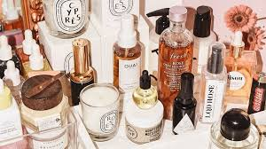 the skin care t koreans swap 10 steps for minimalist routines allure