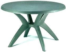 round plastic patio tables round resin patio tables round resin patio table round resin patio table