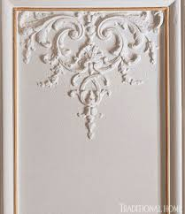 Small Picture 51 best plaster decoration images on Pinterest Plaster art