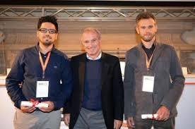 Newrosparks e NEXTis4US: le startup premiate da AlmaCube — UniboMagazine