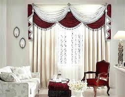 charming kitchen curtain rods window curtain inspirational bay window curtain rods kitchen curtains bay window curtain