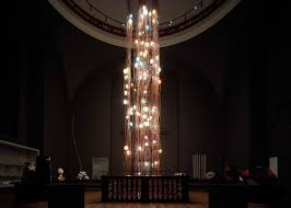 omer arbel office designrulz 6. Search Results: Omer Arbel Office Designrulz 6
