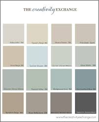 painted furniture colors. best 25 chalk paint colors ideas on pinterest colours annie sloan and painted furniture