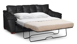 delectable queenstown beds bobs sofa topper table sheets sleeper queen burgers space dimensions clear mattress
