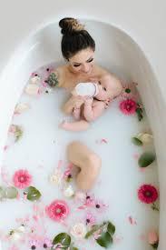 Bathtubs : Beautiful Bathtub Photography Milk 97 His Gq Model Face ...