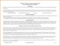 Business Resumes Business Plans Mission Statement Example Resume Examples Of Resumes 50