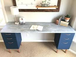 diy rustic desk office desk built in desk built in desk plans desks for large size