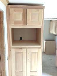 microwave stand with hutch microwave cabinets with storage microwave cabinet home depot kitchen pantry with microwave shelf microwave storage cabinet