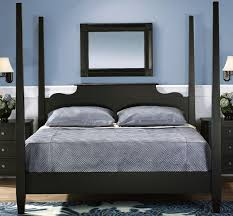 bedroom furniture ideas. Martha Stewart Bedroom Ideas Perfect With Picture Of Concept New On Gallery Furniture