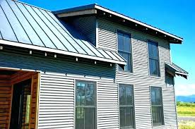 clear roofing panels plastic roof home depot corrugated
