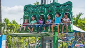 Image result for amusement park havana