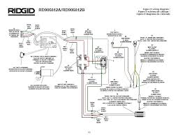 Toro Z Master Wiring Diagram Model 74226 Toro Z Master Wiring moreover 118 Toro Z Master Wiring Diagram  Gandul  45 77 79 119 furthermore Briggs and Stratton Wiring Harness   Jacks Small Engines likewise Toro   Parts – Z Master  mercial 2000 Series Riding Mower  with moreover Toro Z Master 44 For Sale Wiring Diagrams   Wiring Diagrams furthermore Toro Solenoid  117 1197    The Mower Shop also  further Toro Wiring Harness   Jacks Small Engines moreover Toro Zero Turn Mower Electric PTO Clutches   JThomas Parts additionally 2006 Toro Z Master Wiring Diagram  Gandul  45 77 79 119 in addition Toro Zero Turn Mower Parts   JThomas Parts. on toro zero turn mowers model 74814 wiring diapham