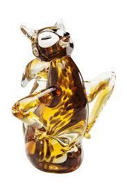 <b>Статуэтка</b> Happy Fox KARE арт 31722/W20072819946 купить в ...