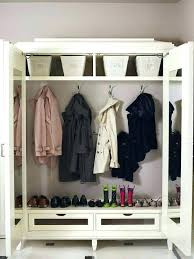wardrobes wardrobes home depot wire closet systems free standing n closets with doors wardrobe amazing