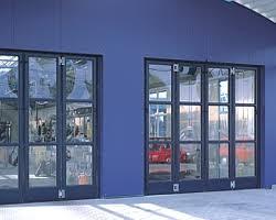 steel sliding garage doors. Folding And Sliding Doors Northampton Steel Garage L