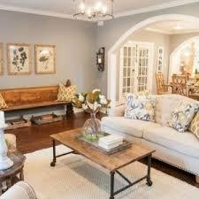 Bedroom Ashley Furniture Wichita Ks Impressive Armchair With