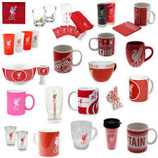 image is loading liverpool fc football club official fan gifts mug