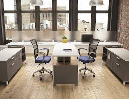 japanese office furniture. Japanese Office Furniture. Government Surplus Furniture Elegant Federal Products Best Of