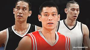 3 Teams Who Should Still Consider Signing Jeremy Lin