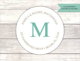 Address Label Templates Beauteous 48 Return Address Label Templates Free Sample Example Format
