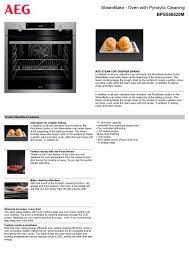 bps556020m aeg pdf catalogs