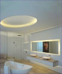concealed lighting ideas. full size of bathroomsbathroom vanity lighting ideas recessed over bathroom chrome bath concealed