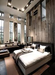 Best Modern Bedroom Furniture Inspiration Rustic Elegant Bedroom Designs Modern Rustic Bedroom Furniture