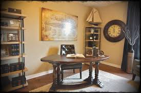 home office simple. Home Office Decorating Ideas Simple Decoration A
