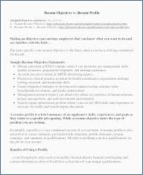 15 Glamorous Administrative Assistant Resume Summary Sierra