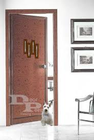 Office interior doors Frosted Glass Office Doors Peek In To Check To See If The Direct Doors New Concept In Doorpeep Window Inserts Modernize Office Doors