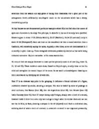 critique english essay post critique training essay writer needed to help me report study com post critique training essay writer needed to help me report study com