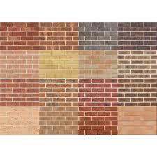 Boral Brick Chart Boral Bricks Vic Design Content