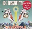 Freestyle/Wildstyle