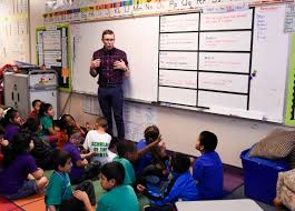 teacher shortage in colorado is worsening according to state teacher shortage in colorado is worsening according to state report the denver post