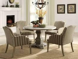 36 inch round kitchen table inch round kitchen table sets 36 inch round glass kitchen table