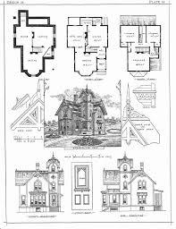 queen anne home plans elegant victorian queen anne house plans bedroom bungalow floor plan