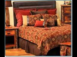 ideas burnt orange: burnt orange bedroom decorating ideas hqdefault burnt orange bedroom decorating ideas