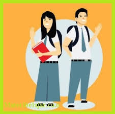 I think we should study harder from now on b. Soal Pkn Kelas 11 Xi Tahun 2021 Tingkat Sma Ma Smk