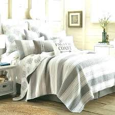 king size country quilt country quilts king size bed quilt linen of queen primitive king size country quilt white bedspread