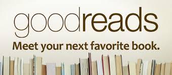 Image result for google goodreads