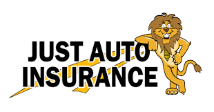 If you are renting a home or an apartment we can provide you with the right. California Insurance Near Me Just Auto