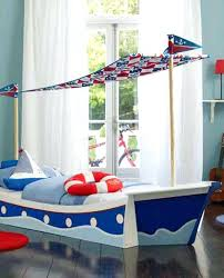nautical decor store home accessories nice garden bedroom ideas on  decoration furniture stores planner with sofas