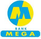 Lowongan Kerja di Bank Mega Tbk. - Semarang