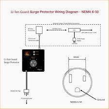 30 amp twist lock plug wiring diagram 4 prong twist lock plug 30 amp 250v twist lock plug wiring diagram 30 amp twist lock plug wiring diagram 4 prong twist lock plug wiring diagram luxury