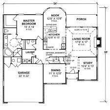 20 Handicap Accessible Bathroom Floor Plans  CheapairlineinfoHandicap Accessible Home Plans